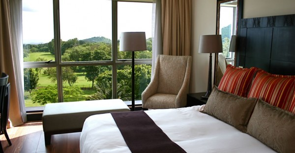 CILT Africa Forum 2015 Mount Meru Hotel, Arusha, Tanzania