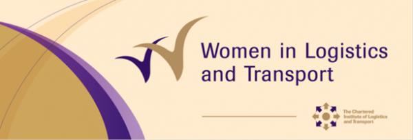 CILT WiLAT Logo