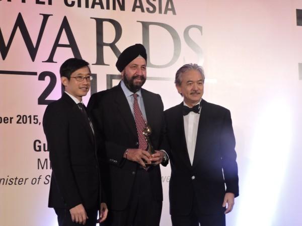 Karmjit 2 Supply Chain Asia 15