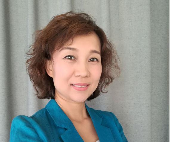 Li Tong capture