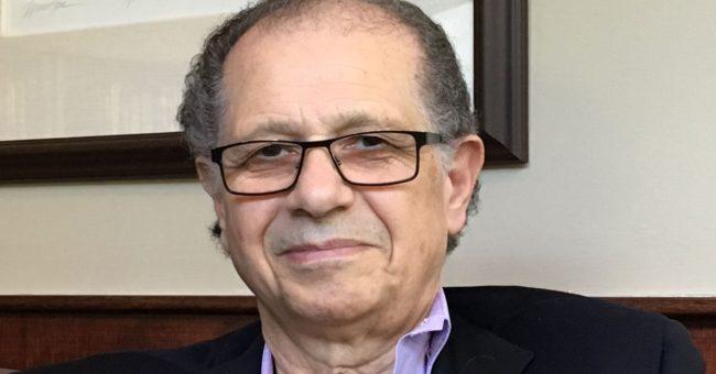 An image of Hazem Gonima