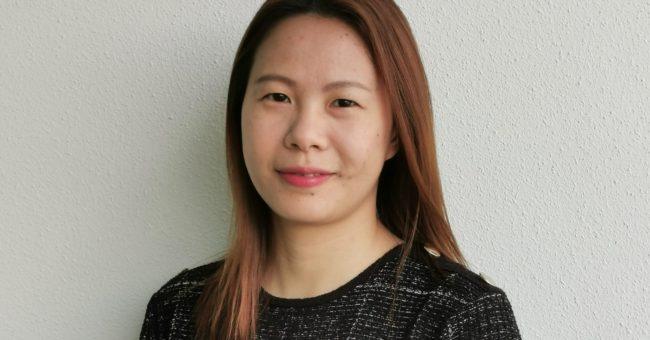 Image of Wu Liping