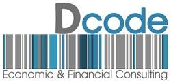 Dcode logo